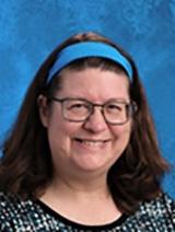 Kathleen Foulkrod