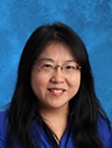 Carol Yuan