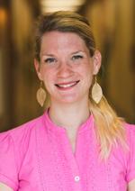 Katelyn Gilbert